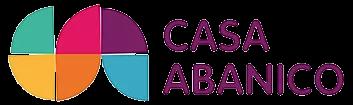 Campus Abanico